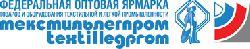 Приглашаем на Текстильлегпром 2012!